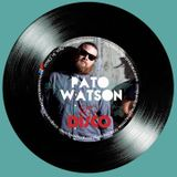 Spa In Disco Club - Forever More 052 - PATO WATSON