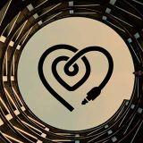 PENG! - Heartbeat