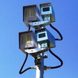 Araras terá dez radares fixos até o fim do ano.