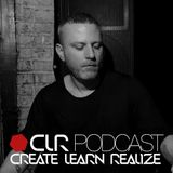 CLR Podcast 160 - Function