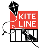 May 31 2017 - Kiteline Prison Radio in Indiana &  Housing activism in Montreal