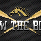 KSC- The Curious Case of Western Michigan football and the New Year's Day bowls