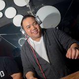 Club Kiss - 52717 - MDW - JayFunk Chicago