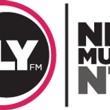 FlyFM27november2013