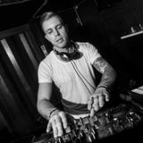 Mike Vale - Live @ Ministry of Sound (London) - 23.03.2013