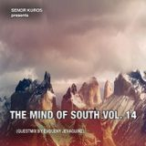THE MIND OF SOUTH volume 14