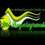 MUSICA  SOLO COLOMBIANA