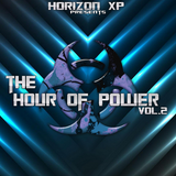The Hour of Power Vol.2