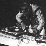 Groove Variations 014 NYC Hip-Hop ('88-'95')@NOFM Radio
