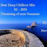Best Deep Chill House Mix 02 2018