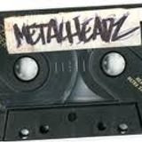 Nolige - '96 '97 '98 Mix [2003]