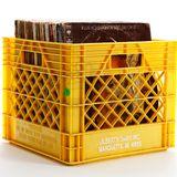 What'chu got in yo crate? : Soul ties