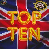 Top Ten - Quique Tejada