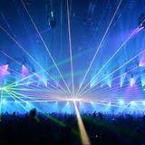 musik Electronica pa gozar
