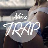 MixTrap#1