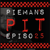 Pieman's Pit 25 - The Best of The First 24