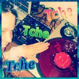 Old Rustle x Tche Tche Tche Gustavo Lima E Voce (TrixZ Mix)