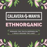 Calavera & Manya - Ethnorganic