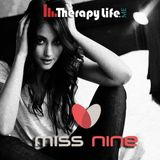 Therapy Life- Miss Nine Exclusive Mix