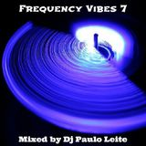 Frequency Vibes 7