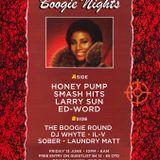 Boogie Nights mix 03
