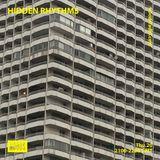 Hidden Rhythms: 20th September '18