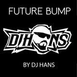 FUTURE BUMP BY HANS SEPT2019