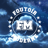 Foutoir Moderne #2 • Saison 2016>2017 (10/19/16)