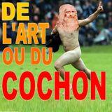 l_art_ou_cochon