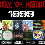 Stephen - History Of Hardcore - 99' Part.3