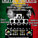 Digital 90 Roots Mixtape Selection