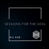 Sessions For the Soul - Deep Soulful House mix Vol.22