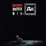 SpaceSheet(Summer2018)MIXbyDD