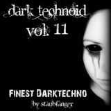 Dark Technoid Vol.11