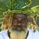 Jamaican Holidays: 21st Century Reggae - Part II