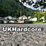 UKHardcore Mix 2018-08-20