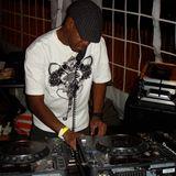 Tyrone Francis - Live at Public Assembly Loft NYC