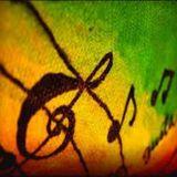 A Little 'Dutty' Reggae Mix