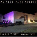 Hard 2 Get CD #1 Vol #3