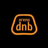 2 8 0 3 2 0 1 5 // Arena dnb - Mini Mix