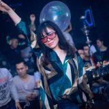 NST ✈Nhạc Bay Phòng✈ Cất Cánh Cùng Chuyến Hàng Kẹo Ke...✈✈✈ Văn Lador Mix