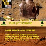 The 3rd Floor - Raised On Rock...And A Cup Of Joe (Show #29 Pt. B)