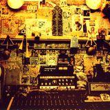 Dub Mix #1