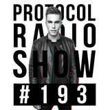 Nicky Romero - Protocol Radio #193