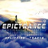 EPICTRANCE_09__(10/3/18)