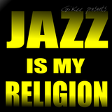 Jazz Is My Religion | GiKu