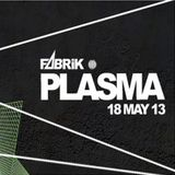 Fubar @ Plasma, Decadance 18/05/13