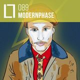 Loose Lips Mix Series - 089 - Modernphase