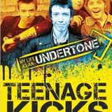 Word for Word with Michael Bradley of The Undertones