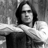 James Taylor - Tribute